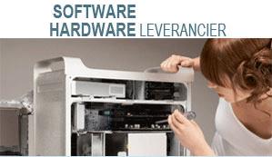 SoftwareHardwareLeverancier_293x173