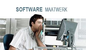 SoftwareMaatwerk_299x173